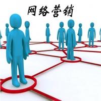作为企业经营者,您应该了解的五种营销类型